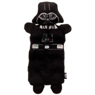 Star Wars Squeaky Dog Toy - Darth Vader
