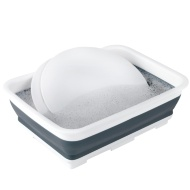 Beldray Collapsible Washing Up Bowl