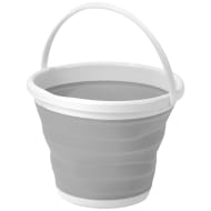 Beldray Collapsible Bucket 10L