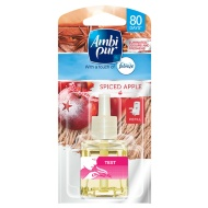 Ambi Pur Refill Spiced Apple