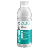 Glaceau Vitaminwater - Lemonade 500ml
