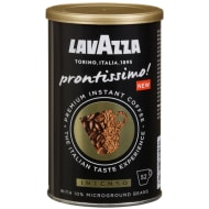 Lavazza Instant Coffee 95g
