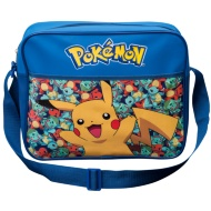 Pokemon Dispatch Bag