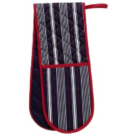 George Wilkinson Traditional Double Oven Glove - Cornwall