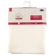 George Wilkinson Essentials Tablecloth - Beige