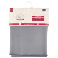 George Wilkinson Essentials Tablecloth - Grey