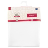 George Wilkinson Essentials Tablecloth - White