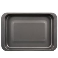 Betty Winters Roasting Pan Large