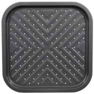 Betty Winters Ridged Oven Tray