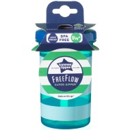 Tommee Tippee Free Flow Super Sipper 300ml