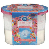 AirScents Scented Interior Dehumidifier - Cherry Berry 250g