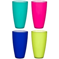 Alfresco Tall Tumbler