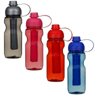 Ice Cooler Bottle 500ml