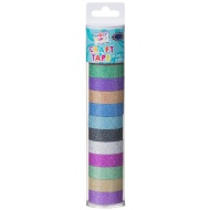 Hobby World Craft Tape 13 x 3m