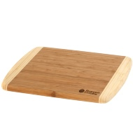 Russell Hobbs Bamboo Chopping Board