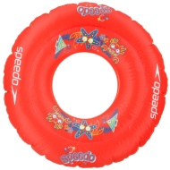 Speedo Swim Ring