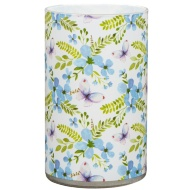 Large Spring Candle - Fresh Cotton