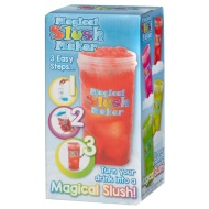 Magical Slush Maker