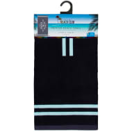 Printed Beach Towel 75 x 150cm - Beach Bound
