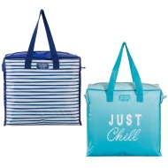 Insulated Jumbo Cool Bag
