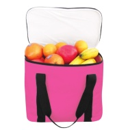 Picnic Cooler Bag 15L