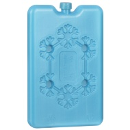Large Freezer Blocks 4pk - Blue