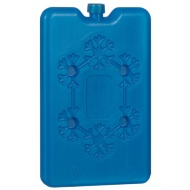Large Freezer Blocks 4pk - Navy
