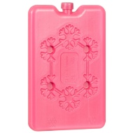 Large Freezer Blocks 4pk - Pink