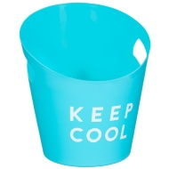 Drinks Ice Bucket - Keep Cool