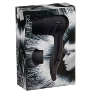 Salon Pro Mini Hairdryer 1200W