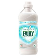 Fairy Fabric Softener 44 Wash 1.2L