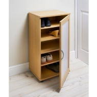 Axel Storage Cabinet