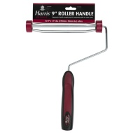 Harris Paint Roller Frame 9""