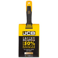 JCB Paint Brush 4