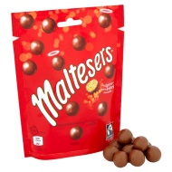 Maltesers Pouch 103g