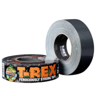 T-Rex Tape 48mm x 10.9m