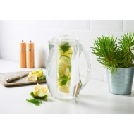 Fruit Infuser Jug 2.5L