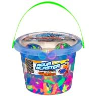 Aqua Blaster Water Bomb Battle Bucket