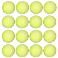 Tennis Balls in Bag 12pk