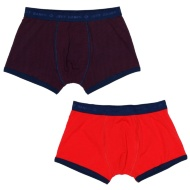 Jeff Banks Fashion Boxers 2pk