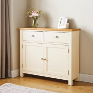 Living Room Furniture Cheap Tv Units Coffee Tables And Shelves Uk