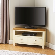 Newsham TV Cabinet