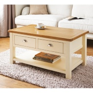 Newsham Coffee Table
