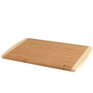 Russell Hobbs XL Bamboo Chopping Board