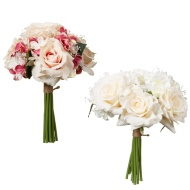 Rose Bunch Bouquet - Large