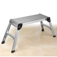 Beldray Working Platform Bench