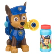 Paw Patrol Bubble Machine - Chase