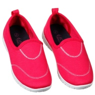 Girls Active Walker Shoes