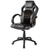 Fast Traxx Executive Chair