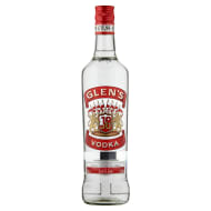 Glen's Vodka 70cl